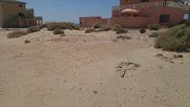 Lots and Land for Sale in Puerto Penasco/Rocky Point, Puerto Penasco, Sonora $30,000