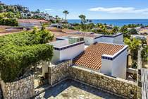 Homes for Sale in Cabo San Lucas Pacific Side, Baja California Sur $559,000