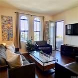 Homes for Sale in Redondo Beach, California $429,900