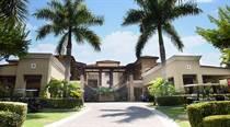 Condos for Sale in Los Suenos, Herradura, Puntarenas $895,000