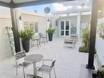 Homes for Sale in Guaynabo, Puerto Rico $330,000