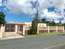 Homes for Sale in Bo. Cedro Abajo, Naranjito, Puerto Rico $66,560
