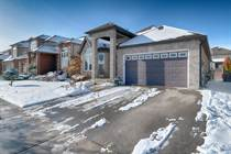 Homes Sold in Breslau, Ontario $674,900