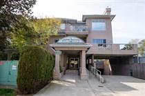 Condos for Sale in Tsawwassen Central, Delta, British Columbia $472,500