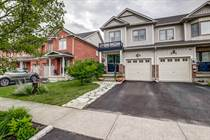 Homes for Sale in Secord Woods, St. Catharines, Ontario $729,900
