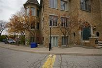 Commercial Real Estate for Sale in Oakville, Ontario $799,000