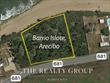 Homes for Sale in BO ISLOTE, Arecibo, Puerto Rico $394,999