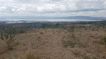 Lots and Land for Sale in Mirera, Naivasha KES5,250,000