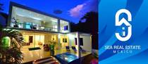 Homes for Sale in Playacar Fase 2, Playa del Carmen , Quintana Roo $800,000