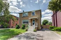 Homes Sold in Sherway Gardens, Toronto, Ontario $925,000