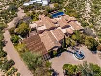 Homes for Sale in Scottsdale, Arizona $2,499,000
