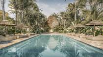 Homes for Sale in Tulum, Quintana Roo $226,000