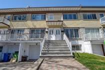 Multifamily Dwellings for Sale in Quebec, Mercier/Hochelaga-Maisonneuve, Quebec $799,000