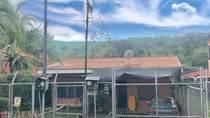 Commercial Real Estate for Sale in Herradura, Puntarenas $162,000