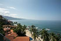 Condos for Sale in Conchas Chinas, Puerto Vallarta, Jalisco $725,000