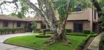 Homes for Sale in Maynard, San Rafael, San José $1,950,000
