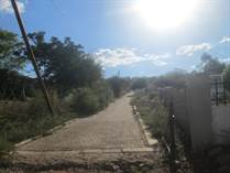 Lots and Land for Sale in Pilane, Kgatleng P300,000