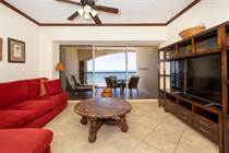 Condos for Sale in Sonoran Sky, Puerto Penasco/Rocky Point, Sonora $348,997