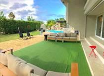Homes for Sale in Urb. Santa Maria, San Juan, Puerto Rico $2,500,000
