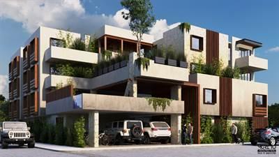 Magnificent 2 Bedrooms 2 Bathrooms Condo for Sale in Tulum at La Veleta DED564
