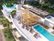 Condos for Sale in Downtown, Playa del Carmen, Quintana Roo $579,600