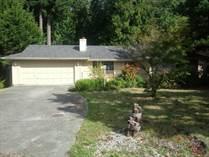 Homes for Sale in East Bremerton, Bremerton, Washington $275,000