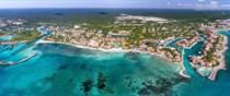 Condos for Sale in Puerto Aventuras, Quintana Roo $481,378