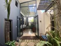 Homes for Sale in El Pilar, San Juan, Puerto Rico $505,000