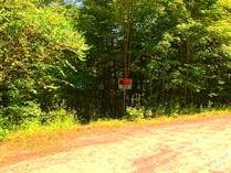 Homes Sold in White Lake, Ontario $75,000