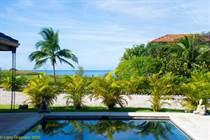 Homes for Sale in Playa Negra, Guanacaste $650,000