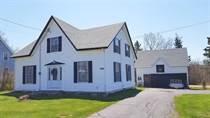 Homes for Sale in Carleton Corner, Nova Scotia $159,900