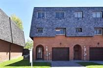 Condos for Sale in Brampton, Ontario $595,000