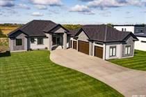 Condos for Sale in Saskatchewan, Greenbryre, Saskatchewan $1,499,000