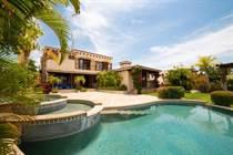 Homes for Sale in Cabo del Sol, Cabo San Lucas, Baja California Sur $1,490,000