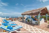 Homes for Sale in Caleta Xel-Ha, Puerto Aventuras, Quintana Roo $789,000