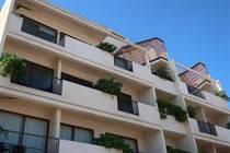 Condos for Sale in Downtown Playa del Carmen, Playa del Carmen, Quintana Roo $97,000