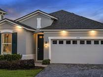 Homes for Sale in Orlando, Florida $327,990