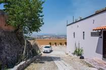 Homes for Sale in Balcones, San Miguel de Allende, Guanajuato $357,000