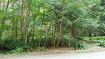 Lots and Land for Sale in Sudden Valley, Bellingham, Washington $34,400