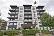 Condos Sold in Bilberry Creek, Ottawa, Ontario $699,000