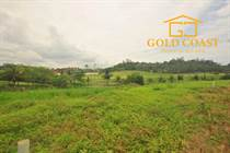 Lots and Land for Sale in Olon, Santa Elena $73,950