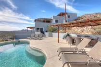 Homes for Sale in Cabo Pulmo, Baja California Sur $850,000