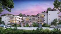 Homes for Sale in Aldea Zama, Tulum, Quintana Roo $345,000