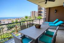 Condos for Sale in Quivira, Cabo San Lucas, Baja California Sur $429,900