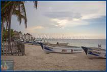 Homes for Sale in Santa Clara, Yucatan $3,900,000