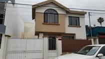 Homes for Rent/Lease in playas de tijuana, TIJUANA , Baja California $900 monthly