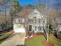 Homes for Sale in Birkdale, Huntersville, North Carolina $375,000