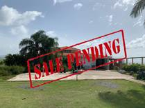 Homes for Sale in Bo Hoyamala, SAN SEBASTIAN , Puerto Rico $175,000