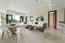 Homes for Sale in Rio Grande, Puerto Rico $1,090,000