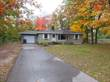 Homes Sold in Garfield Township, Traverse City, Michigan $189,900